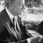 John McLennan