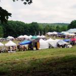 Garlic and Arts Festival