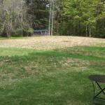 Hepler meadow