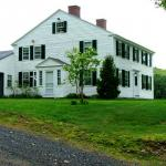 Bullard Farm Bed & Breakfast