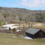 Foxbard Farm
