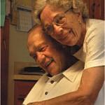 Don and Betty Gordon