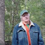 John Payne discusses the merits of woodlot management, and how it complements his farm operation.