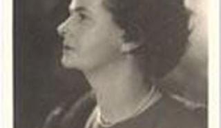Beatrice Riley